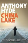 China Lake - Anthony Hyde