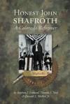 Honest John Shafroth: A Colorado Reformer - Stephen J. Leonard, Thomas J. Noel