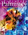 Palmistry: A Beginner's Guide - Sasha Fenton