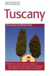 Cagodan: Tuscany - Dana Facaros, Michael Pauls