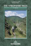The Shropshire Hills: A Walker's Guide - David Hunter