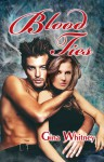 Blood Ties - Gina Whitney