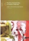 Filosofia y Formacion Etica y Ciudadana 4. Logica y Teoria del Conocimiento Polimodal - Samuel Cabanchik