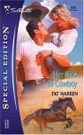 Her Kind of Cowboy - Pat Warren