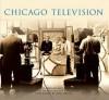 Chicago Television - Daniel Berger, Steve Jajkowski