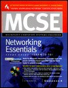 MCSE Networking Essentials Study Guide [With Contains Simulation Questions, Practice Exams...] - Inc Syngress Media