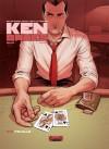 Ken Games 2: Feuille - José Robledo
