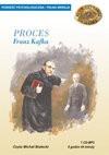Proces - audiobook - Franz Kafka