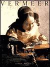 Vermeer - Arthur K. Wheelock Jr.