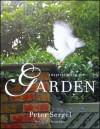 Inspiration in the Garden - Peter Sergel, Ian Baker