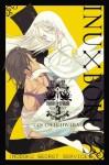 Inu x Boku SS, Vol. 3 - Cocoa Fujiwara