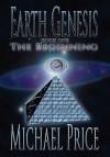 Earth Genesis - Michael Price