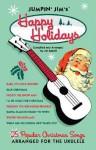 Jumpin' Jim's Happy Holidays - Jim Beloff