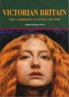 The Cambridge Cultural History of Britain, Volume 7: Victorian Britain - Boris Ford