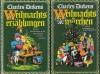 Weihnachtsmärchen und Weihnachtserzählungen - Charles Dickens, Carl Kolb, Julius Seybt