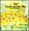 The Land Of The Big - Jan Mogensen