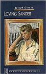 Loving Sander - Joseph Geraci