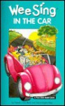 Wee Sing in the Car book - Pamela Conn Beall, Susan Hagen Nipp