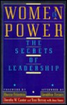 Women in Power - Dorothy W. Cantor, Toni Bernay