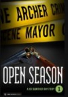 Open Season - Archer Mayor