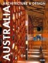 Australia Architecture & Design - daab