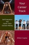 Your Career Track - William Hughes