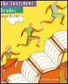 The Confident Reader - Carol C. Kanar