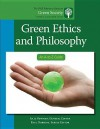 Green Ethics and Philosophy: An A-To-Z Guide - Julie Newman