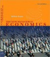 Managerial Economics: Markets and the Firm - William Boyes