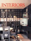 Interiors: Expression and Functionality - Fernando de Haro, Omar Fuentes