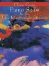Classic Coates: Piano Solos for the Late Intermediate Student - Dan Coates