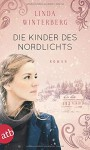 Die Kinder des Nordlichts - Linda Winterberg