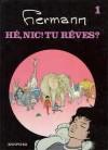 Hé, Nic! Tu Rêves? (Nic, #1) - Hermann Huppen, Morphée