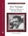 Critical Companion to Kurt Vonnegut: A Literary Reference to His Life and Work - Susan Farrell