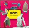 Irons - Elaine Marie Alphin