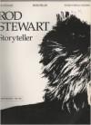 Rod Stewart - Storyteller - Rod Stewart