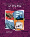 Understanding and Implementing ISO 9000 and Other ISO Standards - David L. Goetsch, Stanley B. Davis