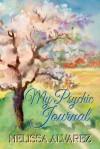 My Psychic Journal - Melissa Alvarez