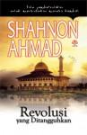 Revolusi Yang Ditangguhkan - Shahnon Ahmad