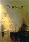 Masters of Art: Turner - John Walker, J.M.W. Turner
