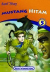Mustang Hitam - Karl May