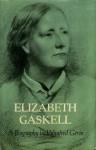 Elizabeth Gaskell - Winifred Gérin