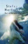 Het verborgen weefsel - Stefan Hertmans