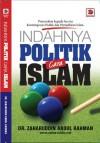 Indahnya Politik Cara Islam - Zaharuddin Abdul Rahman