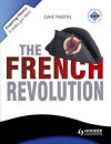 The French Revolution - Dave Martin