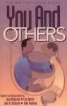 You And Others Student Guide - Gospel Publishing House