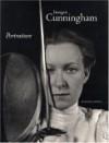 Imogen Cunningham Portraiture - Imogen Cunningham