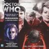 Doctor Who: Persuasion - Jonathan Barnes