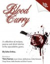 Blood Curry - John Irvine