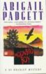 Moonbird Boy - Abigail Padgett